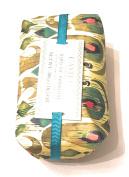 Castelbel Porto Bird Of Paradise Fragranced Soap