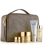 5-Pc. Re-Nutriv Ultimate Lift Regenerating Youth Travel Set