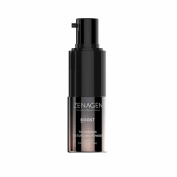 Zenagen Boost Thickening Texturizing Powder, 9 g.