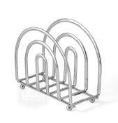Ybmhome Wire Kitchen Countertops, Table Napkin Holder 2225
