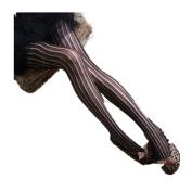 Stockings,Morecome Women Fishnet Pattern Jacquard Stockings Pantyhose Tights