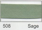 Polycotton Bias Binding Tape - per 4 metres