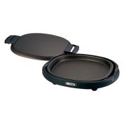 ZOJIRUSHI One hot plate Flat plate EA-BE10-TD