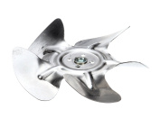 Delfield MCC14478 BLADE FAN METAL