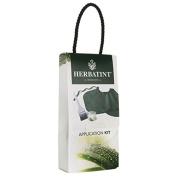 Herbatint - Application Kit - 3 Piece