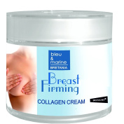 Firming Collagen Breast, Neck and Décolleté Sagging Skin Body Cream 200 ml