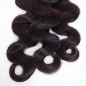 Fantasy Beauty Body Wave Brazilian Virgin Hair 3 Bundles Unprocessed Virgin Human Hair Weave Human Hair Extensions