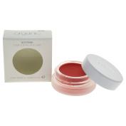 RMS Beauty Lip2cheek - Smile Balm For Women 5ml