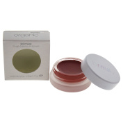 RMS Beauty Lip2Cheek Balm, Promise, 5ml