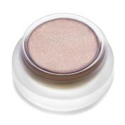 RMS Beauty Eye Polish - Myth Eye Polish For Women 5ml