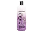 Lavender Chamomile 1000ml Bubble Bath by Vitabath