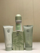 Avon Haiku Body Lotion, Body Wash, Parfum, Roll-on