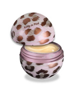 Kitty in Pink Twist and Pout Lip Balm Ball