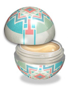 Zuni Twist and Pout Lip Balm Ball
