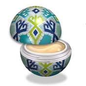 Isabella Twist and Pout Lip Balm Ball