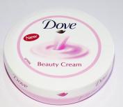 Dove Beauty Cream 70ml