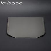 la base drainer tray size LB-021 Yoko Arimoto design peace fixed phrase JAN