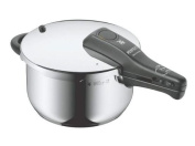 WMF perfect S pressure cooker 4.5L W0792626349