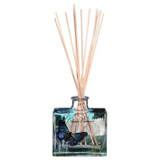 Yankee Candle 90ml Clean Cotton Signature Reed Diffuser