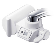 CLEANSUI CB073 CB073-WT-type water purifier faucet CLEANSUI Rayon