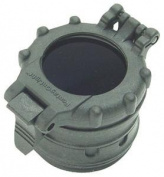 PENTAGON F2B-IR 1.25- Inch Bezel Head Infared Filter