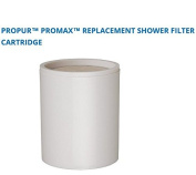 ProMax Replacement Shower Filter Cartirdge