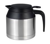 Bonavita BV1500RC01 5-Cup Thermal Carafe 5, Silver/Black