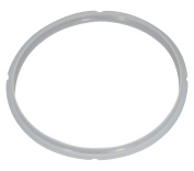 Sealing Ring for Instant Pot IP-DUO60, IP-DUO50, Smart-60, IP-LUX60, IP-LUX50, IP-CSG60 and IP-CSG50