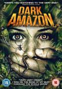 Dark Amazon [Region 2]