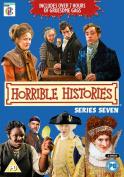 Horrible Histories [Regions 2,4]