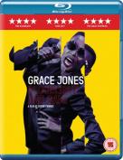 Grace Jones - Bloodlight and Bami [Region B] [Blu-ray]