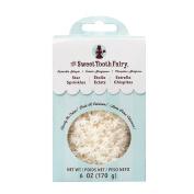 American Crafts Sweet Tooth Fairy Sprinkle Magic Stars 180ml