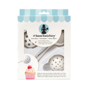 American Crafts Sweet Tooth Fairy Accessories Sprinkle Wand