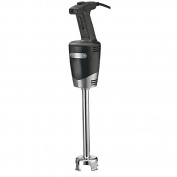 """Waring WSB40K Stick Blender, 254 mm, 10"""""""