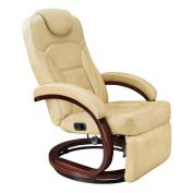Thomas Payne 3477221 Alternate Latte Euro Chair