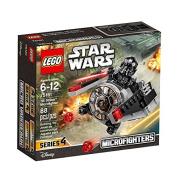 LEGO Star Wars TIE Striker Microfighter, Imaginative Toys, 2017 Christmas Toys