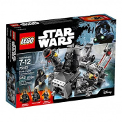 LEGO Star Wars Darth Vader Transformation, Imaginative Toys, 2017 Christmas Toys