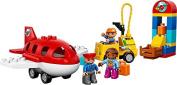 LEGO DUPLO Town Airport, Imaginative Toys, 2017 Christmas Toys