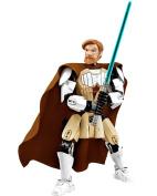 LEGO Star Wars - Obi-Wan Kenobi, Imaginative Toys, 2017 Christmas Toys