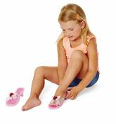 Princess Dress Up Shoes, Imaginative Toys, 2017 Christmas Toys