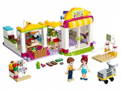 LEGO Friends - Heartlake Supermarket, Imaginative Toys, 2017 Christmas Toys
