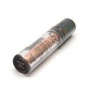 New Roll On Shimmer For Eyes, Face, Body Various Colours 0ml / 1.5 g Beauty Yo + FREE EARRING