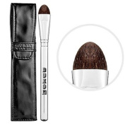 Buxom Stay-There Eye Shadow Brush