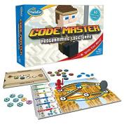 Code Master, Teaching Toys, 2017 Christmas Toys