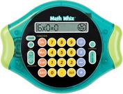 Math Whiz, Teaching Toys, 2017 Christmas Toys