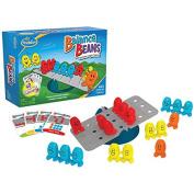 Balance Beans, Teaching Toys, 2017 Christmas Toys