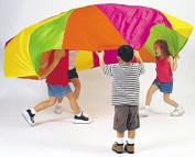 Playchute Parachute, Teaching Toys, 2017 Christmas Toys