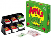Apples to Apples - Junior, Teaching Toys, 2017 Christmas Toys