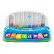 Leapfrog 88010 Air Piano