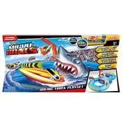 Zuru ZU048.17 Micro Boats Track Set
